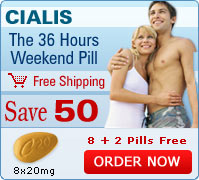 Best Cialis Prices