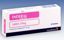 Cheapest Generic Viagra Caverta Veega